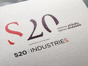 S20 Industrie