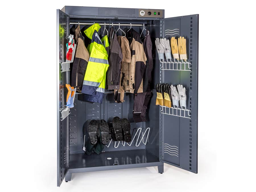 armoire-S20-protech2