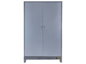 S20 Equipments - Armoire s20tech