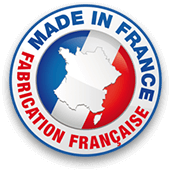 S20 Industrie - made in France